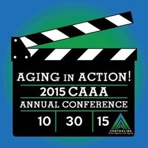 AAA Conference 2015
