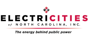 ElectriCities Logo (crop)