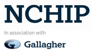 Gallagher logo (002)