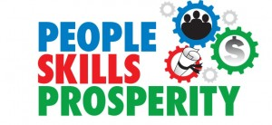 PeopleSkillsProsperity_Logo_FINAL