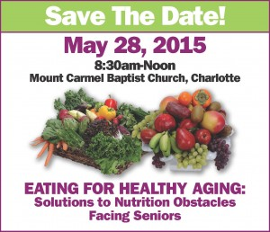SeniorNutritionFlyer2015 (2)