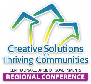 CCOG_Conf2015_logo1