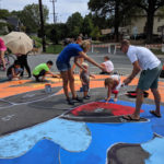 Placemaking: Creating Places People Love!
