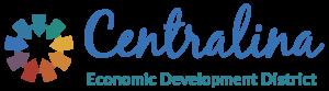 Centralina Economic Development District