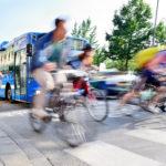 The Regional Transit Plan Kick Off: CONNECT Beyond Begins
