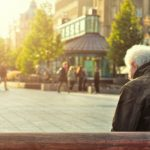 World Elder Abuse Day: How You Can Get Involved