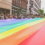 LGBT Cultural Competency Training