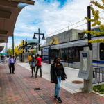CONNECT Beyond: A Regional Mobility Initiative | Summer 2020 Update