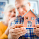 Older Adult Housing: Helping Communities Avoid a Crisis