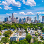 Census Bureau Proposed Criteria for Urban Areas