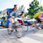 Meeting Your Transportation Needs No Matter Where You Live