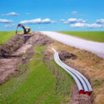 The GREAT Broadband Expansion Act