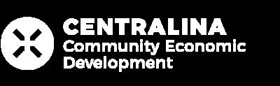 Centralina Community Economic Development