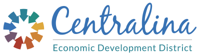 Centralina Economic Development District