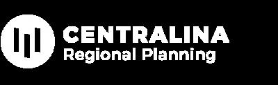 Centralina Regional Planning