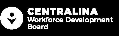 Centralina Workforce Development Board